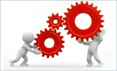 Application Development and Maintenance